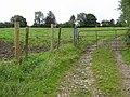 Rahack Glebe - geograph.org.uk - 894858.jpg