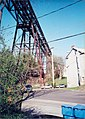 Railroad trestle - Po'keepsie, NY Apr. 2001 (7174334982).jpg