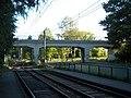 Railway-bridge-across-Königsbrücker-Landstraße-in-Dresden.JPG