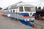RailwaymuseumSPb-187.jpg