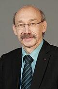 Rainer Bovermann SPD 1 LT-NRW-by-Leila-Paul.jpg