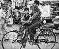 Rajasthan (6332199574).jpg