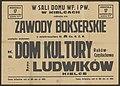 Raków-Ludwików.jpg