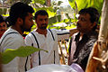 Rakta Charitra Working Stills - Flickr - rgvzoomin (4).jpg
