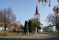 Rakvice church.JPG