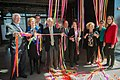 Raleigh Union Station Grand Opening 09.jpg