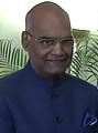 Ram Nath Kovind portrait (cropped).png