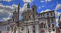 Rambles In Rome (243857263).jpeg
