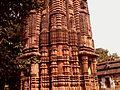 Rameswar stone privilage.jpg