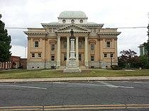 Randolph County Courthouse 2013-09-21 18-10-00.jpg