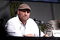 Randy Couture (7588430190).jpg