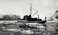RangerBoatChugach.png