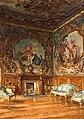 Ranken, William Bruce Ellis; The Saloon, Moor Park, Hertfordshire.jpg