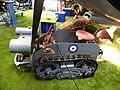 Ransomes MG2 tractor - Crawler.jpg