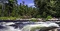 Rapids - panoramio - Eric Raymond Lanning.jpg