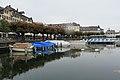 Rapperswil , Switzerland - panoramio (93).jpg