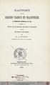 Rapport sur les grands viaducs en Maçonnerie à l'Exposition Universelle de 1878 - Heidelberg University.pdf