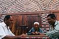 Rashid 8.jpg