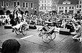 """Ratastoolisõidu võistlus 87 (20) """"Ratastoolitants"""".jpg"""