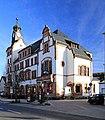 Rathaus in Thalheim, Erzgebirgskreis. 2H1A9264WI.jpg