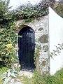 Rathlin manor house and outbuildings 01.jpg