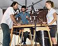 Rattletree trio 2013.jpg