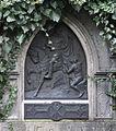 Ravensburg Hauptfriedhof Grabmal Mattes img02.jpg