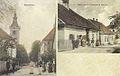 Razglednica Borovnice (4).jpg