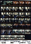 Reagan Contact Sheet C27492.jpg