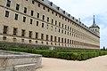 Real Monasterio de San Lorenzo de El Escorial (35973941653).jpg
