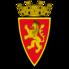 Real Zaragoza emblem 1932.png