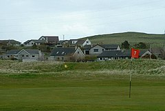 Reay Village - geograph.org.uk - 10300.jpg