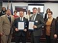 Recognition of Virginia Beach & Salem Public Schools (30954185787).jpg