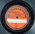 Record Label Leo Polster's Tonstudio, Hamburg.jpg