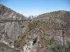 Recuerdo del Puente de Ojuela - Gold Mine - 1892 - near Torreon, Mexico 008-800X600.jpg