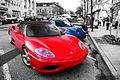 Red & Blue. (5413248180).jpg