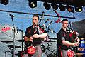 Red Hot Chilli Pipers – Wacken Open Air 2014 15.jpg