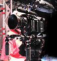Red One Kamera.jpg