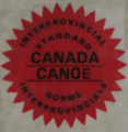 Red Seal Certification 196VI.png