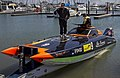 Redcliffe Power Boat Racing 2012-15 (8082264820).jpg