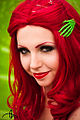 Redhair Beauty - Flickr - Gexon.jpg