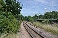 Redland railway station MMB 10.jpg