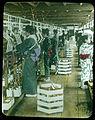 Reeling Silk in Small Skeins (19955217451).jpg