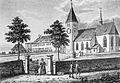 Ref. Kirche Küsnacht 19. Jhd.jpg