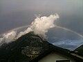 Regenbogen Bad Haering 30.7.10.jpg