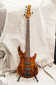 Regenerate M series 5 string bass (myrtle wood).jpg