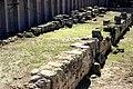 Reggio calabria mura greche lungomare2.jpg