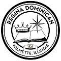 Regina Dominican Seal.jpg