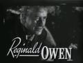 Reginald Owen in Above Suspicion (1943).png