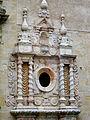 Reial Monestir de Santa Maria de Poblet (Vimbodí i Poblet) - 51.jpg